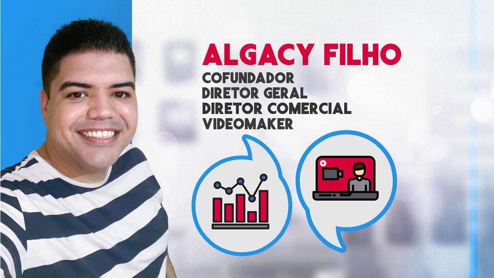 algacy