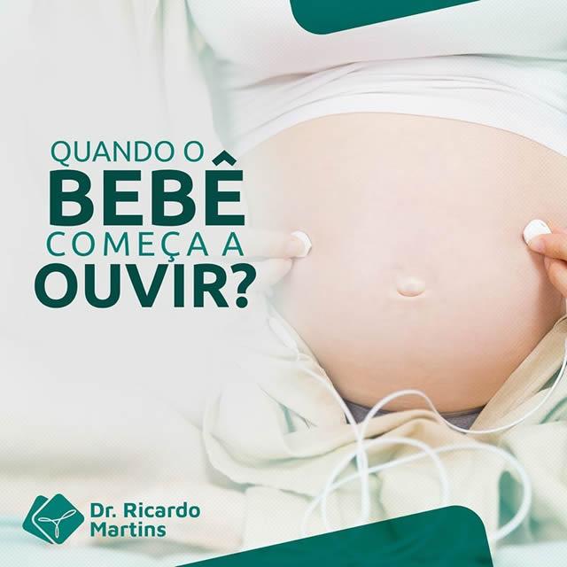 Dr Ricardo Martins