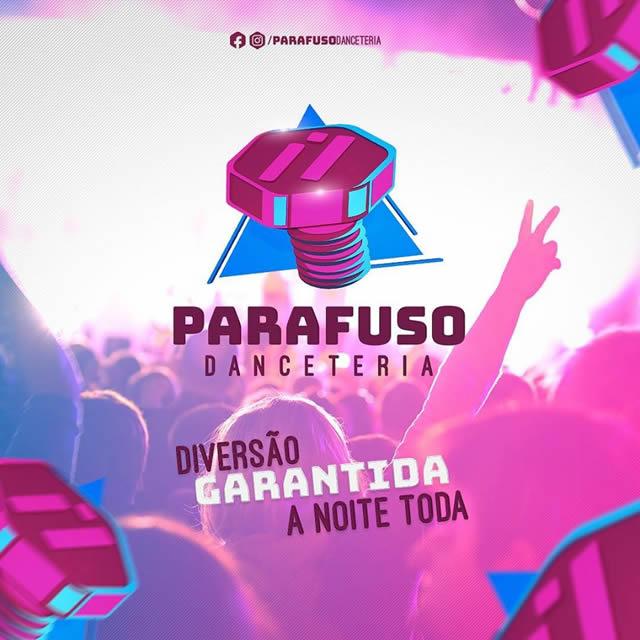 Danceteria Parafuso